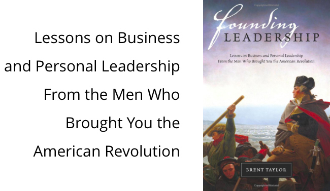 founding-leadership-ad