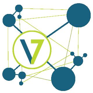 Seven Interactive Publishing Network